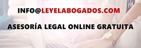consulta legal abogado gratis