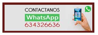 abogados-whatsapp